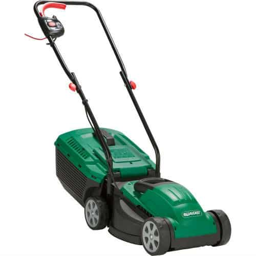 top 8 best lawn mower for small gardens 2017 reviews. Black Bedroom Furniture Sets. Home Design Ideas