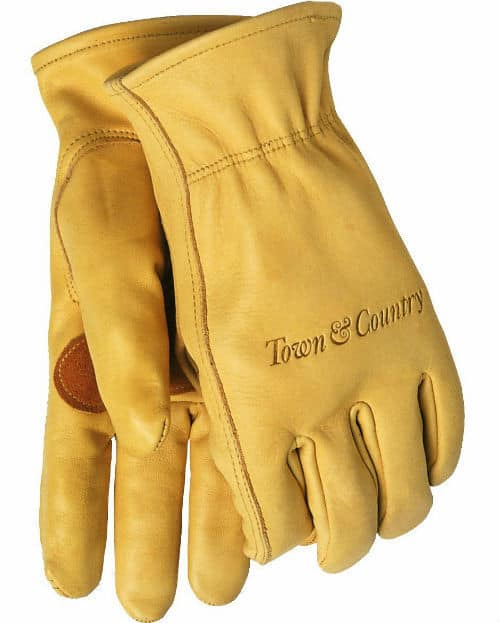 Best gardening gloves we compare and review 10 top pairs for Gardening gloves amazon