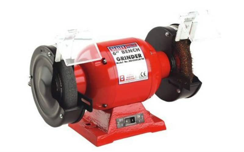 Bench Grinder Wheels Suppliers 28 Images