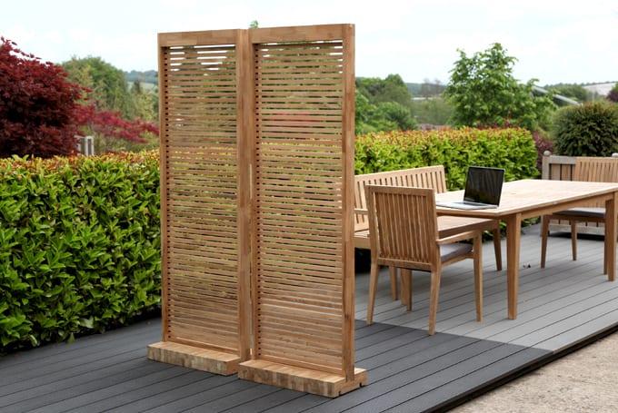 garage barn style building ideas - Top screening ideas for your garden – pyracantha