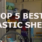comparing and reviewing the best garden sheds