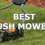 Compare the best push mowers from £40.00 up to £300.00.