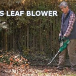 cordless leaf blower reviews
