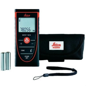 Leica-DISTO-D210-Laser-Distance-Measure-top-pick