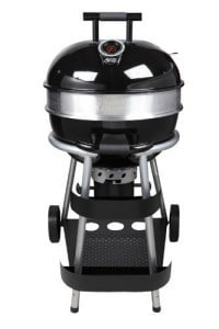 Jamie Oliver Classic BBQ Grill Review