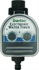 Best Pick - Darlac Electronic Water Timer Review