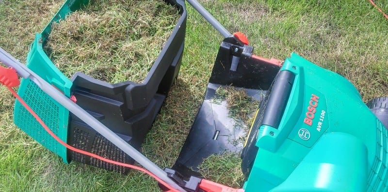 Best Lawn Scarifier Review and Comparison - Top 10 models and our tested model