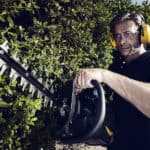 Best Petrol Hedge Trimmer Review