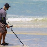 Best Metal Detector Reviews - Top 6 Models for the experienced and beginners