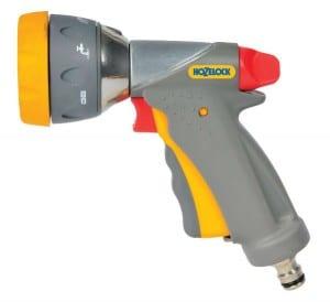 Hozelock Multi Spray Gun Pro Review