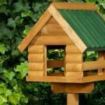 Best Bird tables - Top 5 Models and how to choose the best design