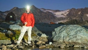Best Head Torch Reviews - Top 6 models and comparison