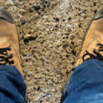 Best rigger boots with ankle support and hardwearing