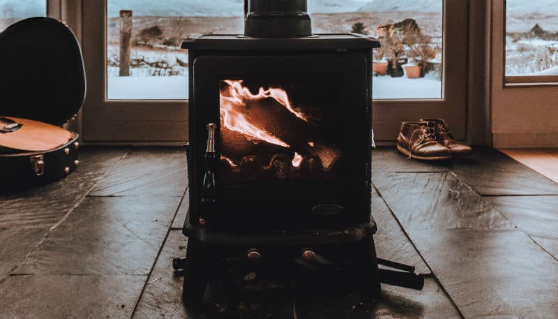 Best Stove Gloves For Wood Burner - We compared over 20 pairs of gloves to find the top 5 pairs from the best brands from Stovax, valiant, De Vielle and Ecolighters