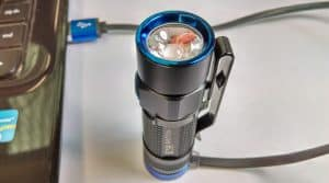 Looking for a small, very versatile, lightweight yet incredibly bright LED torch packed with features. Our Olight S1R Baton LED Torch Review is a must read. Read review