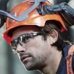 Best Chainsaw Safety Helmet - Top 5 Models