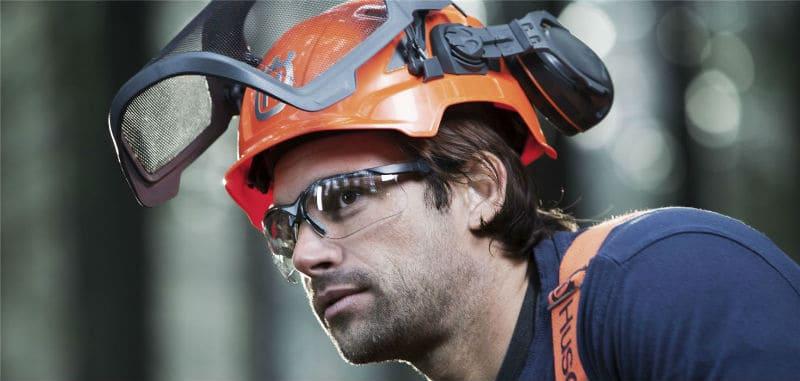 Best Chainsaw Safety Helmet - Top 5 Models