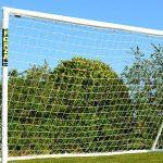 Best Kids Football Nets For Garden - Top 7 Kids Goals