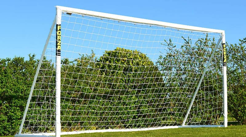 Best Kids Football Nets For Garden - Top 7 Kids Goals
