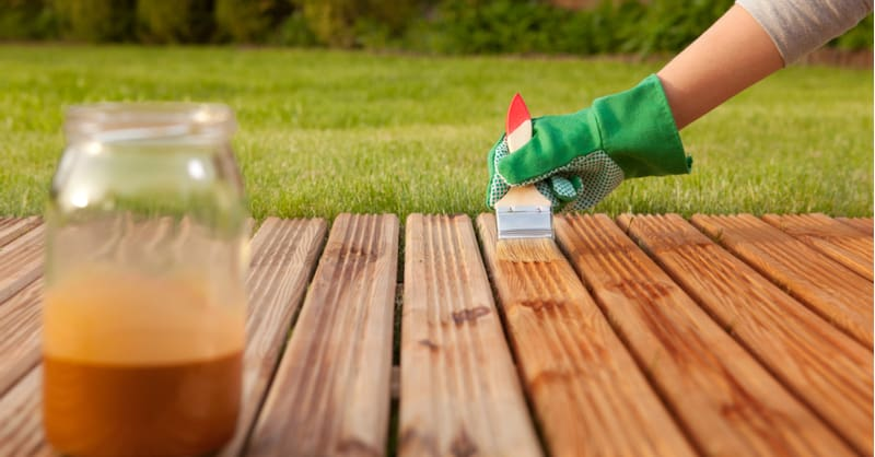 Top 5 Best Decking Oil For Protecting Enhancing Reviving Decking Pyracantha Co Uk