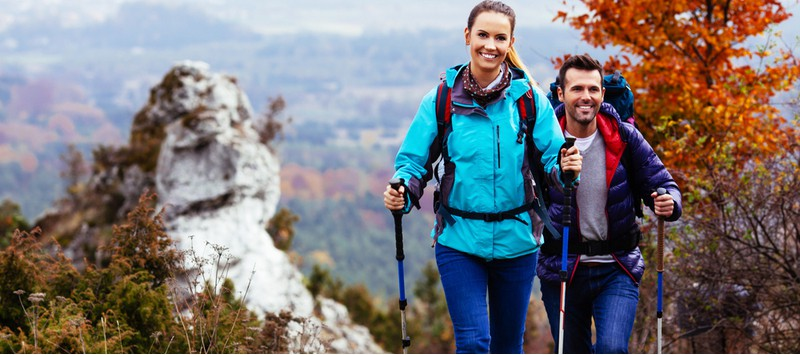 After comparing over 30 coats and jackets check out our top 8 best waterproof jackets for hiking - Brave the outdoors and protect yourself from the elements.