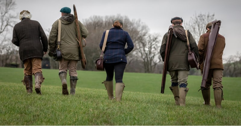 Wellington boots remain a crucial piece of kit for hunting and shooting, so we look at six of the best wellies for hunting and shooting. See our top picks now.