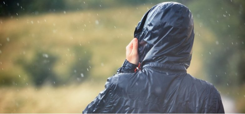 Best Pack Away Waterproof Jackets to Shrug Off the Elements