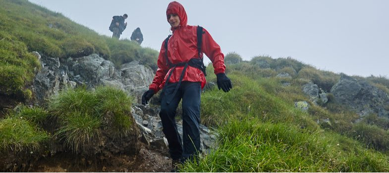 Top 8 Best Waterproof Trousers For Walking and Hiking
