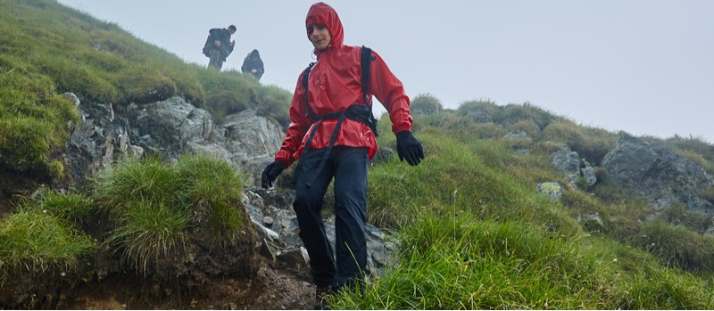 Best Waterproof Trousers For Walking and Hiking