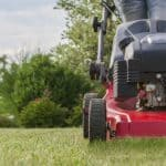 We have reviewed some of the best petrol lawn scarifiers, some also have aerators attachments to make them more useful. Read our Uk reviews and buyers guide now