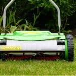 Cylinder lawn mowers are perfect for giving your lawn that English striped finish and are generally the most affordable. See the 5 best cylinder lawns mowers.