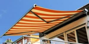 Garden awning is perfect for providing much-needed shade on hot summer days. In this guide, we review the best garden awning in the UK comparing fabrics and more