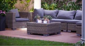 Best outdoor garden furniture covers