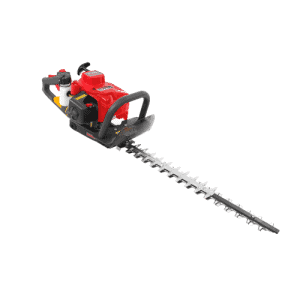 Mitox 6000DK Pro Series Double Sided Petrol Hedgetrimmer