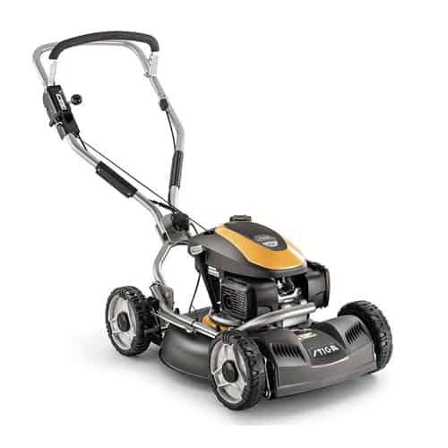 Stiga-Multiclip-Pro-50-SXH-Self-Propelled-Mulching-Lawn-Mower