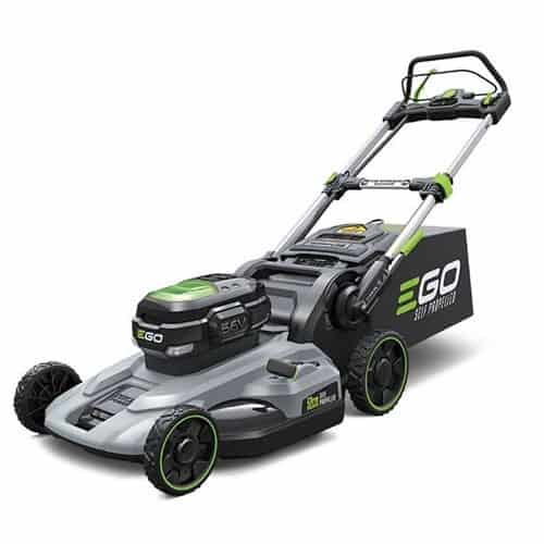 EGO-Power-LM2122ESP-Cordless-Self-Propelled-mower