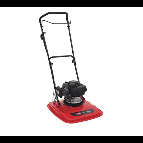 Toro-HoverPro-550-Petrol-Hover-Lawn-mower