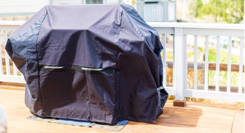 Best bbq covers
