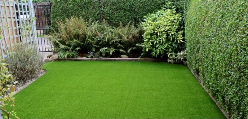 Best artificial grass cleaners