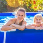 Best swimming pool for your garden