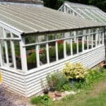 Best lean-to greenhouses and how they compare with both metal and wood models included
