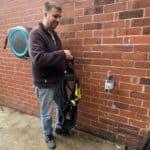 Best expandable hose test and review plus comparisons