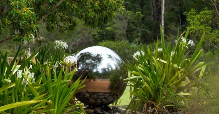 Best Sphere Water Features Comparison