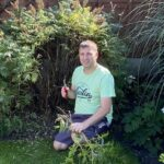 Sorbaria is also known as False Spirea can be quite invasive and suckers can be an issue. In this guide, I'm going to show you how and when to prune Sorbaria.